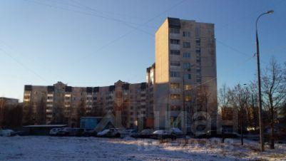 аренда коммерческой недвижимости пермь свердловский район