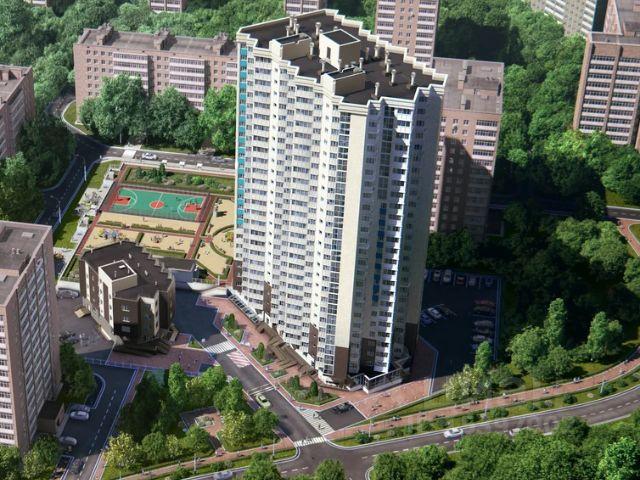 149 объявлений купить 3 комнатную квартиру в готовых новостройках