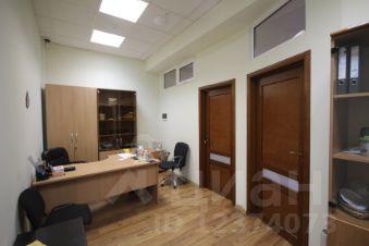 Готовые офисные помещения Тихвинская улица найти помещение под офис Красный Казанец улица