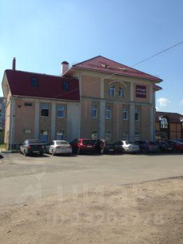 Иваново аренда офисов в торговых центрах аренда офиса на гиляровской