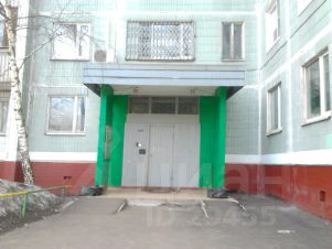 Аренда офиса 35 кв Заповедная улица аренда офиса на невском проспекте стоимость