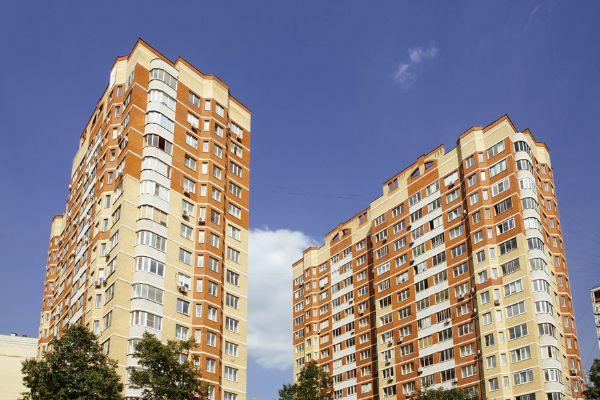 3-я Фотография ЖК «на Октябрьском проспекте»
