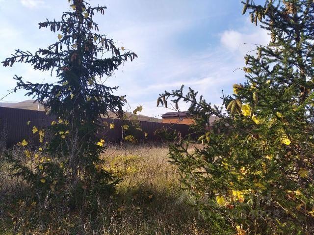 Продаю дом 80м² Севастополь, р-н Балаклавский, Гончарное село - база ЦИАН, объявление 244513502