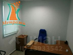 Аренда офисов в старом осколе Аренда офиса 60 кв Чоботовский проезд