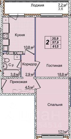 Кемерово-Сити