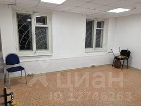 Аренда офиса 7 кв Приорова улица поиск офисных помещений Хачатуряна улица