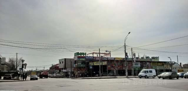 Коммерческая недвижимость Череповецкая улица сайт поиска помещений под офис Адмирала Лазарева улица
