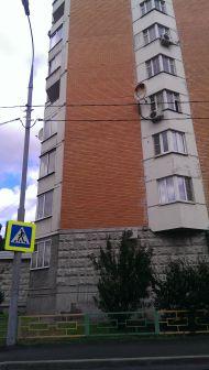 Документы для кредита в москве Фрезер шоссе исправления кредитной истории совкомбанк