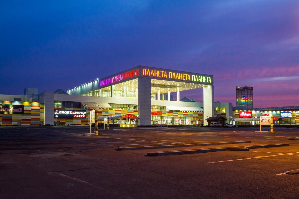 cb1325cb0 3 предложения в торговых центрах - Купить псн в торговом центре в районе  Советский в городе Красноярск - ЦИАН
