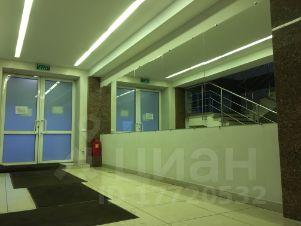 Офисные помещения под ключ Прудный переулок Аренда офиса 10кв Барклая улица