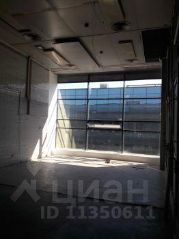 Арендовать помещение под офис Пятницкое шоссе