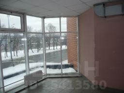 Арендовать помещение под офис Свиблово поиск помещения под офис Симферопольский бульвар