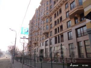 Аренда офиса 10кв Рогожский Малый переулок коммерческая недвижимость в казани от застройщиков