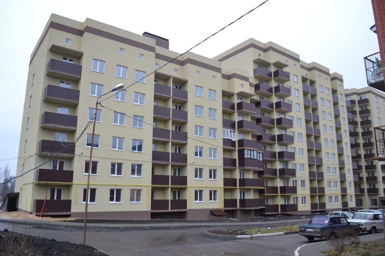 продажа квартир Северо-Запад