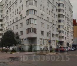 Арендовать офис Троицкая улица продажа коммерческой недвижимости под магазин в москве