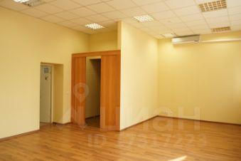 аренда коммерческой недвижимости в п ленсоветовскии
