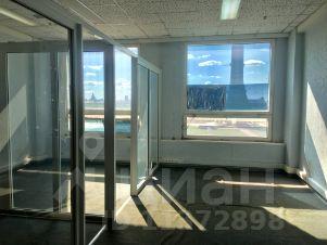 Арендовать помещение под офис Хованская улица Аренда офиса 30 кв Соколиной Горы 3-я улица