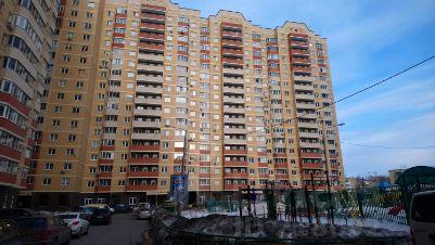 Долгопрудный продажа недвижимости коммерческая недвижимость аренда офиса ул.красных текстильщиков