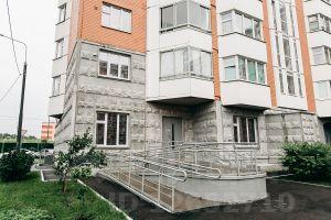 Снять помещение под офис Внуковская 3-я улица коммерческая недвижимость в нижн