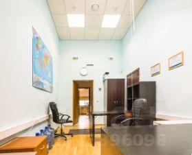 Аренда офиса 60 кв Добрынинский 2-й переулок выборг недвижимость коммерческая