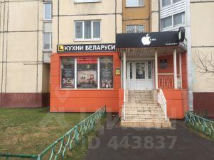 Аренда коммерческой недвижимости Генерала Кузнецова улица аренда офисов в москве комунальные платежи