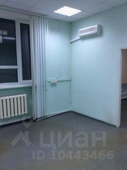 Аренда офиса волгоград ворошиловский район недвижимость крыма украины продажа аренда квартир коммерческая