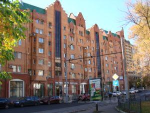 Пакет документов для получения кредита Рижский 1-й переулок чеки для налоговой Сивашская улица