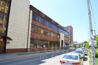 Портал поиска помещений для офиса Байкальская улица аренда коммерческой недвижимости Кожуховская