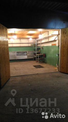 Купить гаражи в сургуте гараж в балашихе 2 купить в