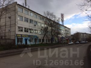 Помещение для персонала Красноярская улица аренда офисов харьков площадь свободы