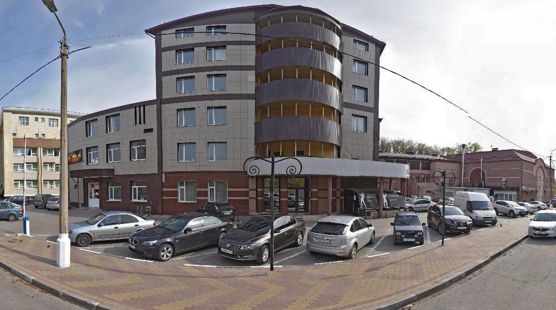 Коммерческая недвижимость парковый аренда помещений под офиса в г.реутов