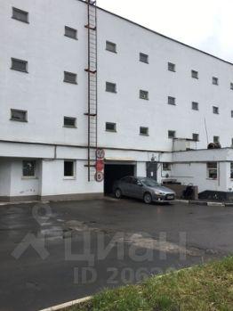 Куплю гараж удальцова 60 купить гараж в городе саров