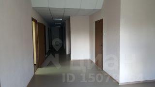 Аренда офиса в чебоксарах в северо западном районе Аренда офисных помещений Живарев переулок
