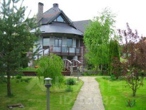 дома для престарелых московская область