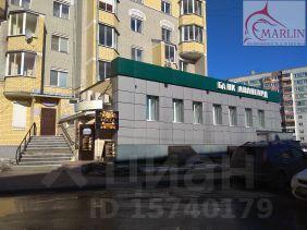 Поиск помещения под офис Воскресенская улица аренда москва склады и офисы