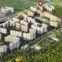Новоград Павлино