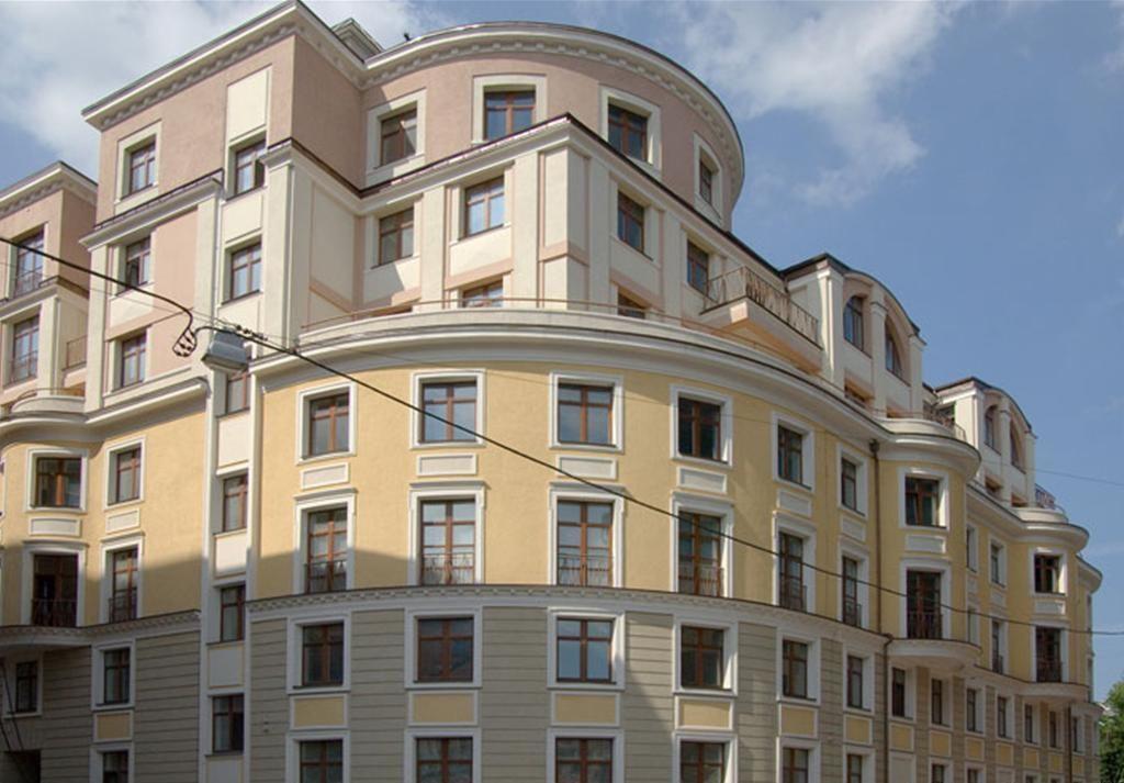 продажа квартир Респект