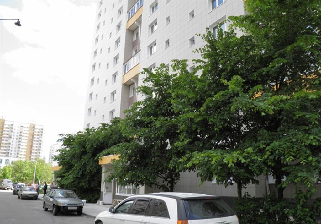 продажа квартир БЭСТ-квартиры в Новопеределкино