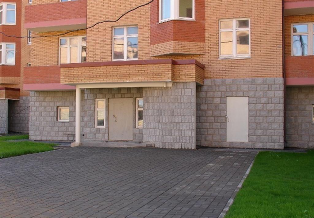 продажа квартир Новая Опалиха