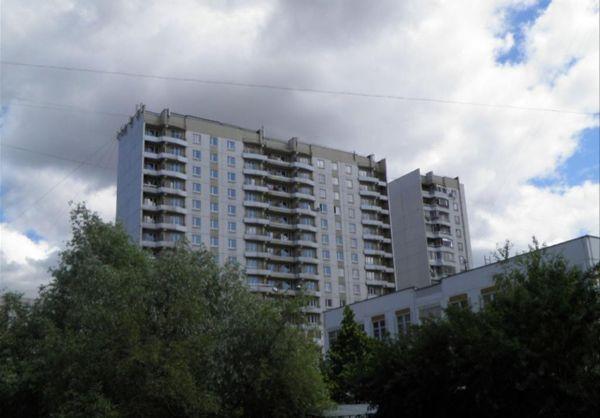 6-я Фотография ЖК «БЭСТ-квартиры в Северном Бутово»