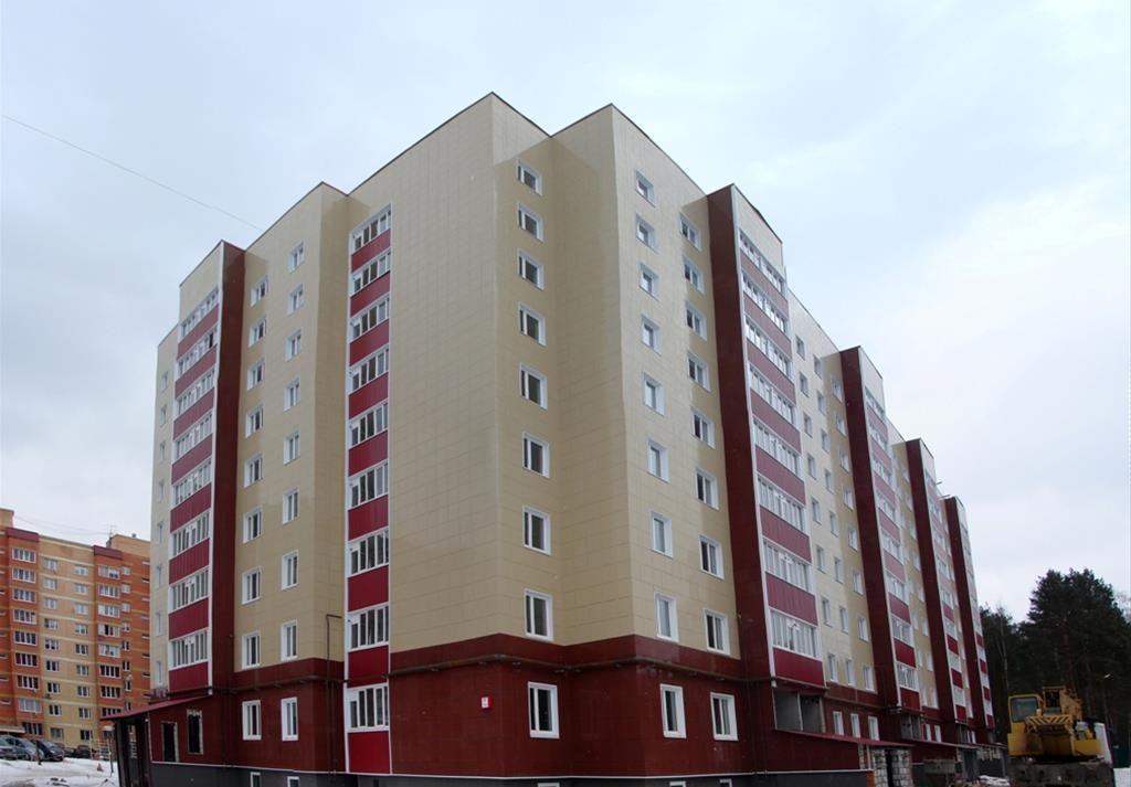 продажа квартир Ленина 112