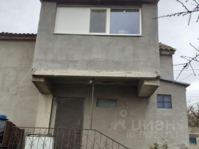 Купить бетон сакский район купить бетон люберцы с доставкой цена