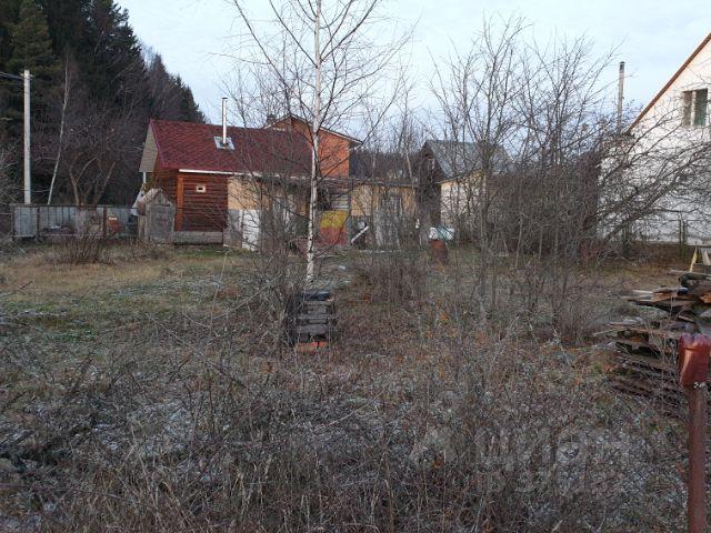 Купить участок в новой москве от собственника адлер гостевой дом дубай