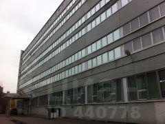 Снять офис в городе Москва Мелитопольская улица офисные помещения Кипренского улица