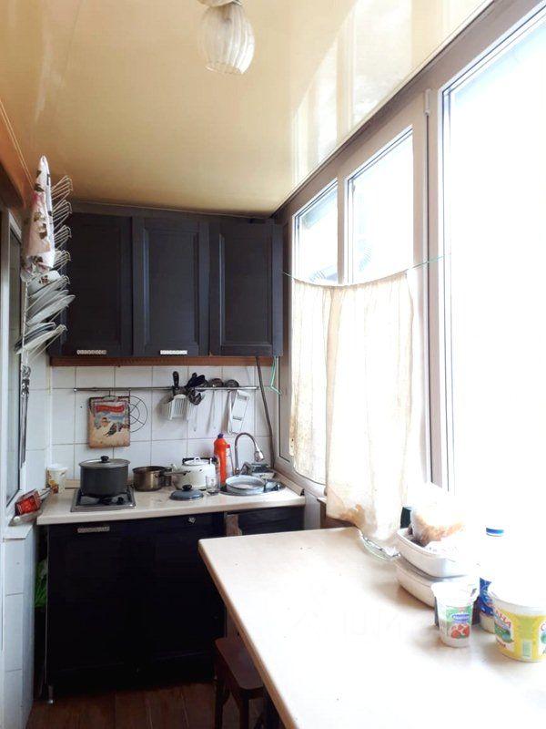 Продаю двухкомнатную квартиру 34.1м² ул. Фридриха Энгельса, 36, Ессентуки, Ставропольский край - база ЦИАН, объявление 247220495