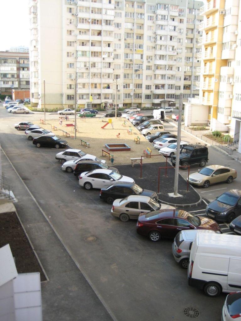 продажа квартир Фадеева 425