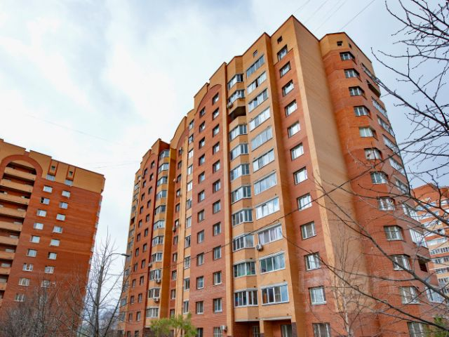 Продвижение сайта 2-я Барышевская улица (город Щербинка) поиск внешних ссылок с сайта