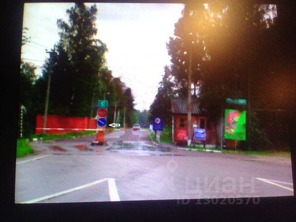Базы сайтов Улица Суворова (поселок Курилово) сайт бесплатной раскрутки ссылок
