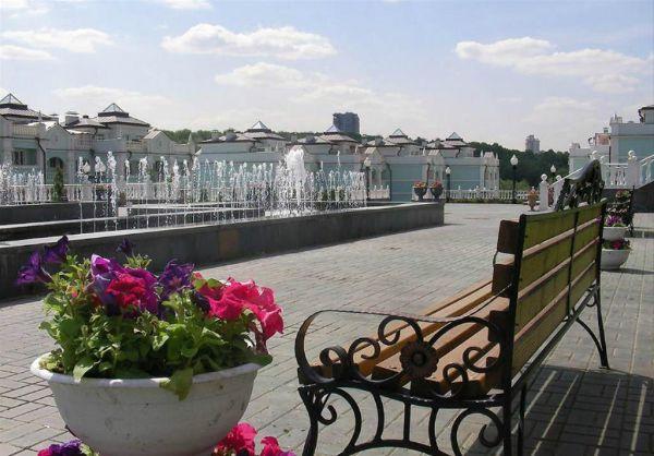 3-я Фотография ЖК «Покровский берег»