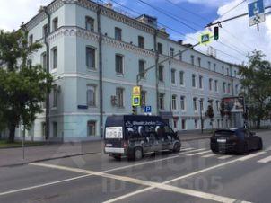 Снять помещение под офис Подольская улица снять место под офис Белякова улица